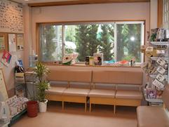 病院 桜山 動物